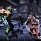 Скриншот Mass Effect 3: Earth – Изображение 1
