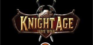 Knight Age. Видео #1