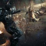 Скриншот Batman: Arkham Knight – Изображение 6