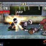 Скриншот Rumble Fighter – Изображение 15