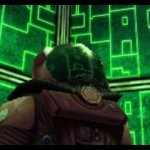Скриншот Moon Chronicles – Изображение 12