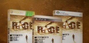 RAGE. Видео #6