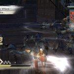Скриншот Dynasty Warriors 6 – Изображение 79