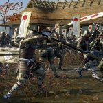 Скриншот Total War: Shogun 2 – Изображение 3