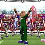 Скриншот We Cheer 2 – Изображение 8