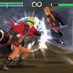 Скриншот Naruto Shippuden: Ultimate Ninja Impact – Изображение 6