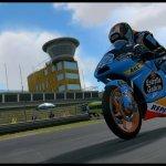 Скриншот MotoGP 13 – Изображение 38
