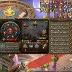 Скриншот Dragon Blood – Изображение 1