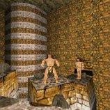 Скриншот Montezuma's Return – Изображение 4