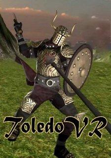 ToledoVR