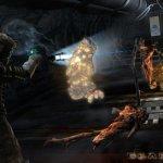 Скриншот Dead Space (2008) – Изображение 48