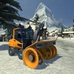 Скриншот Ski Region Simulator 2012 – Изображение 24