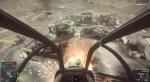 Кратко о том, почему вам не стоит играть в Battlefield 4  - Изображение 6
