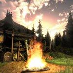 Скриншот Might & Magic 10: Legacy – Изображение 61