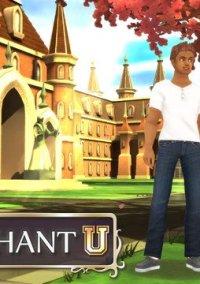Обложка Enchant U