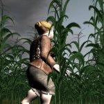 Скриншот Warhammer Online (2004) – Изображение 58
