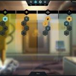 Скриншот Quarantine – Изображение 1