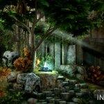 Скриншот Dragon Age: Inquisition – Изображение 74