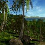 Скриншот Atlantis: The Lost Tales – Изображение 11