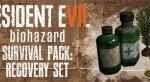 Стали известны бонусы запредзаказ Resident Evil7 - Изображение 1