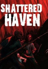 Shattered Haven – фото обложки игры