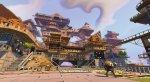 Солдаты возводят крепости в нарезке из Fortnite - Изображение 5