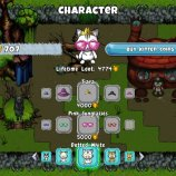 Скриншот Kitten Squad – Изображение 5