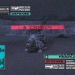 Скриншот Zoids Assault – Изображение 1