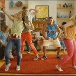 Скриншот Just Dance 4 – Изображение 1