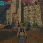 Скриншот Climber Girl – Изображение 5