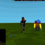 Скриншот Neverdaunt:8bit