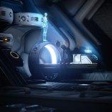 Скриншот ECHO