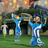 Скриншот Academy of Champions Soccer