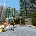 Скриншот Kung Fu Rider – Изображение 15