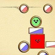 Block War – фото обложки игры