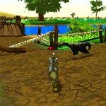Скриншот Невероятные приключения кота Парфентия в деревне – Изображение 3