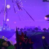 Скриншот Izle