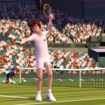 Скриншот Grand Slam Tennis – Изображение 67