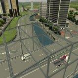 Скриншот Tow Truck Simulator 2010