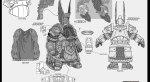 Впечатляющий концепт-арт Total War: Warhammer - Изображение 21