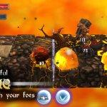 Скриншот Phantom Rift – Изображение 4