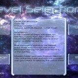 Скриншот Nightstar Chase – Изображение 8
