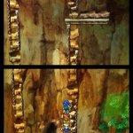 Скриншот Dragon Quest 6: Realms of Revelation (2011) – Изображение 24