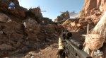 Star Wars Battlefront: скриншоты с альфы в высоком разрешении - Изображение 4