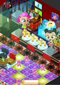 Nightclub Story – фото обложки игры