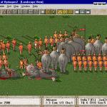 Скриншот The Great Battles of Alexander – Изображение 5