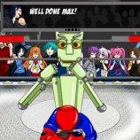 Скриншот Steel Champions