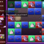 Скриншот No Heroes Allowed: No Puzzles Either! – Изображение 48