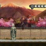 Скриншот Ninja Exorcist: Episode 1 – Изображение 14