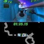 Скриншот Ben 10: Galactic Racing – Изображение 8